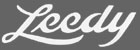 Leedy Logo post-1925